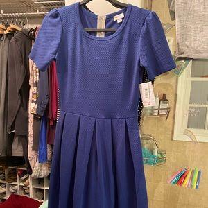 Brand new Lularoe Amelia dress